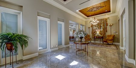 Home For Sale Florence St Las Vegas